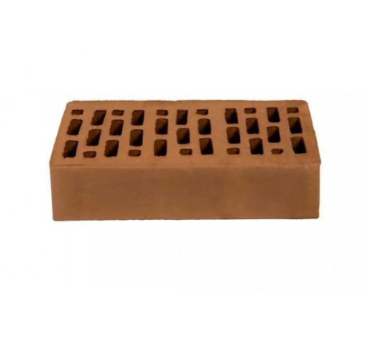 Керамический 1,4НФ шоколадный лицевой
