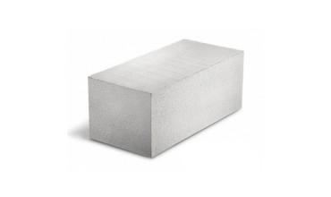 Практичные стеновые блоки