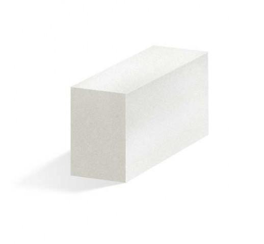 Стеновые блоки NOVOBLOCK D500, 600х250х250 мм, (м3)
