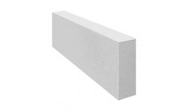 Легкие и прочные блоки для перегородок
