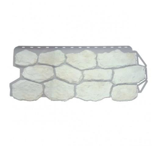 Фасадная панель Бутовый Камень Балтийский (шт)