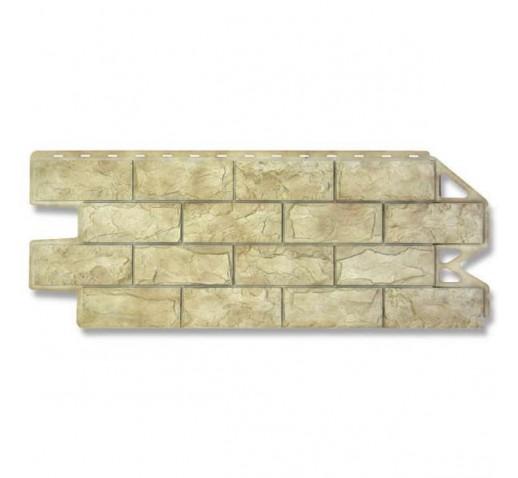 Фасадная панель Фагот Талдомский (шт)