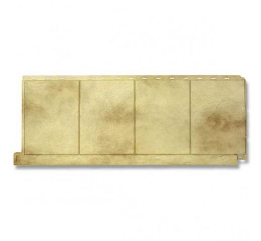 Фасадная панель Фасадная Плитка Доломит