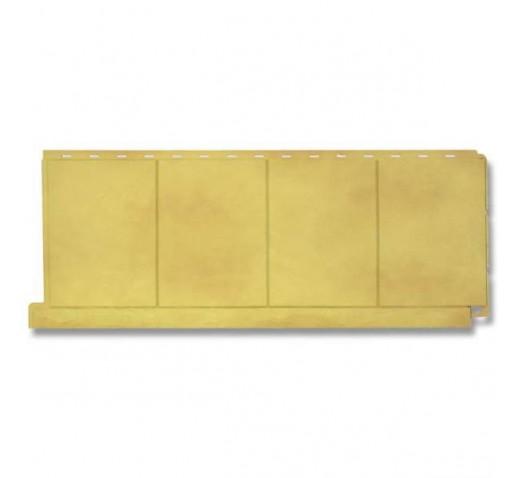 Фасадная панель Фасадная Плитка Златолит (шт)