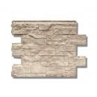 Фасадная панель Камень Шотландский Линвуд