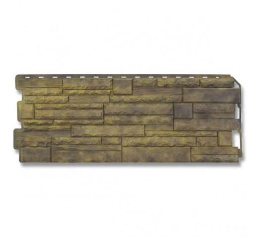 Фасадная панель Скалистый Камень Тибет (шт)