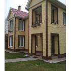 Фасадные панели FELS (шт)