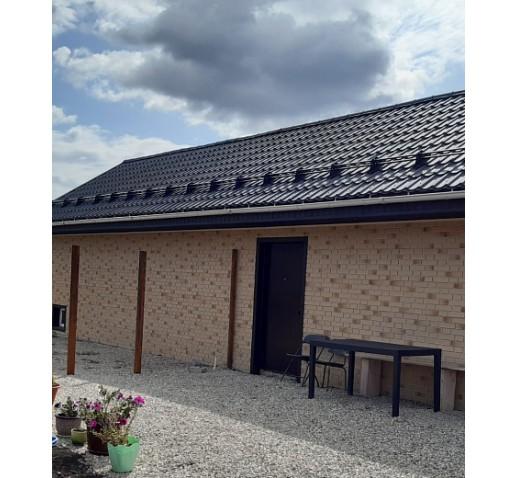 Фасадные панели FLEMISH (шт)