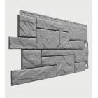 Фасадные панели SLATE (шт)