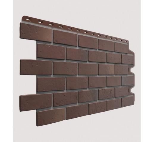 Фасадные панели BERG (шт)