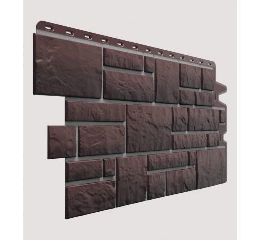 Фасадные панели BURG (шт)