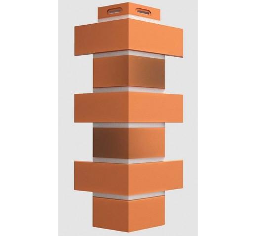 Внешний угол для фасадных панелей FLEMISH (шт)