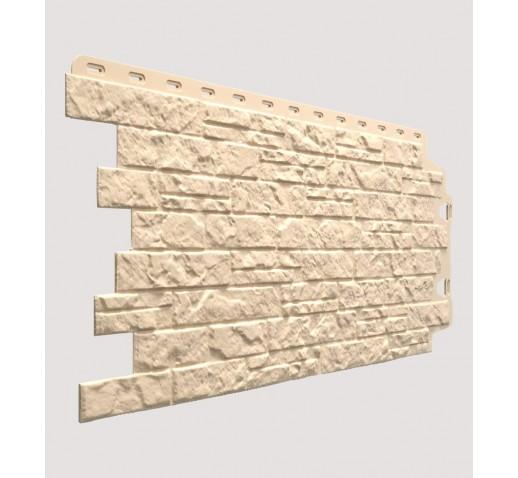 Фасадные панели EDEL (шт)