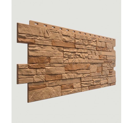 Фасадные панели STEIN (шт)