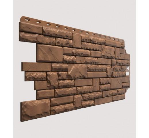Фасадные панели STERN (шт)