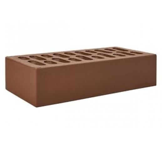 Одинарный «шоколад», 250х120х65, (штука)