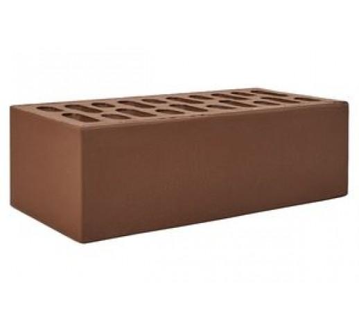 Утолщенный «шоколад», 250х120х88, (штука)