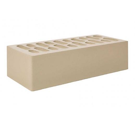 Одинарный «крема», 250х120х65, (штука)