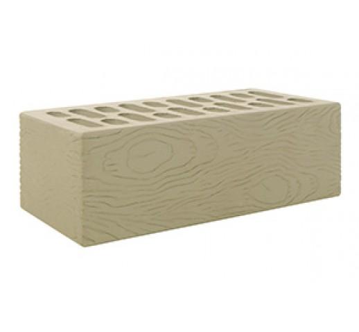Утолщенный «ясень пф» «крема», 250х120х88, (штука)