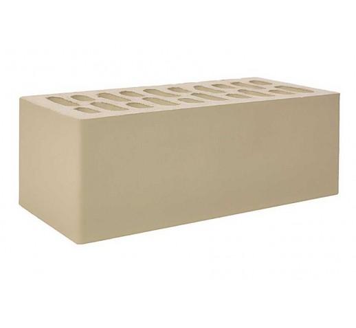 Утолщённый «крема», 250х120х88, (штука)