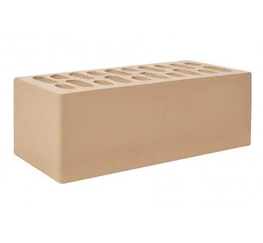 Утолщенный «латте», 250х120х88, (штука)