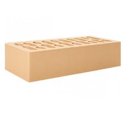 Одинарный «солома», 250х120х65, (штука)