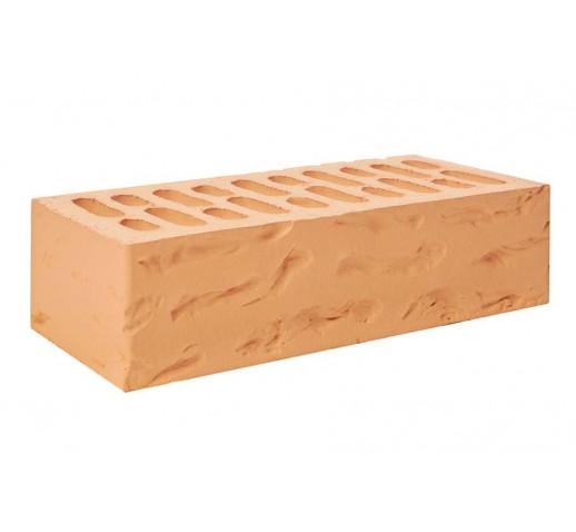 Одинарный рифлёный «орех», 250х120х65, (штука)