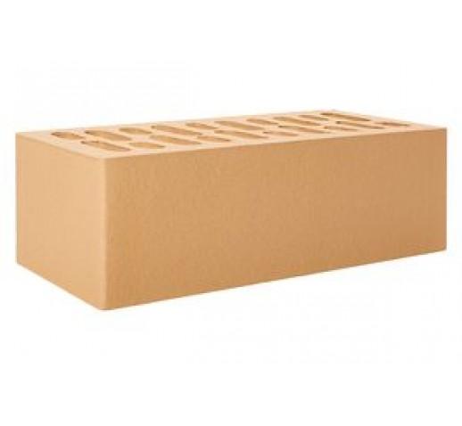 Утолщённый «солома», 250х120х88, (штука)