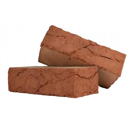 Кирпич ручная формовка Mattone, песок