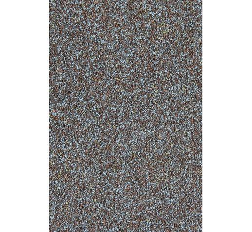Ендовый ковёр Синий (м2)