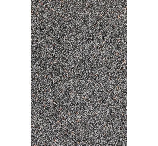 Ендовый ковёр Графит (м2)