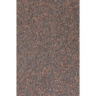 Ендовый ковёр Коричневый (м2)