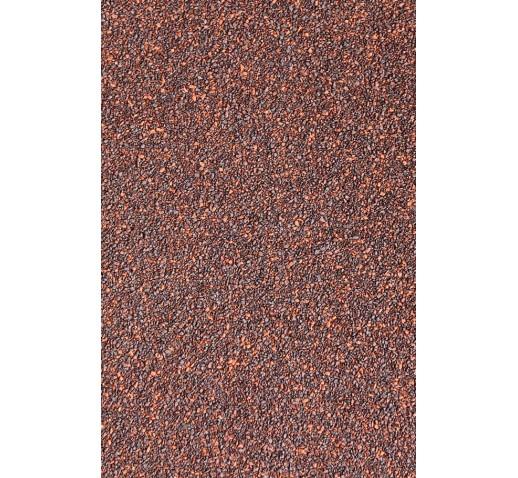 Ендовый ковёр Красный (м2)