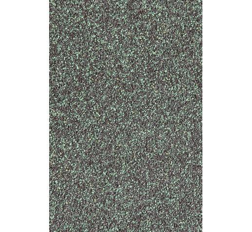Ендовый ковёр Зеленый (м2)