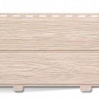 Сайдинг виниловый, Лиственница светлая ХОКЛА, 3050*230 мм (шт)