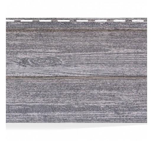 Сайдинг виниловый TimberBlock, Ель альпийская, 3050*230 мм