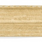 Сайдинг виниловый TimberBlock, Ель балтийская, 3050*230 мм
