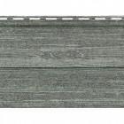 Сайдинг виниловый TimberBlock, Ель ирландская, 3050*230 мм